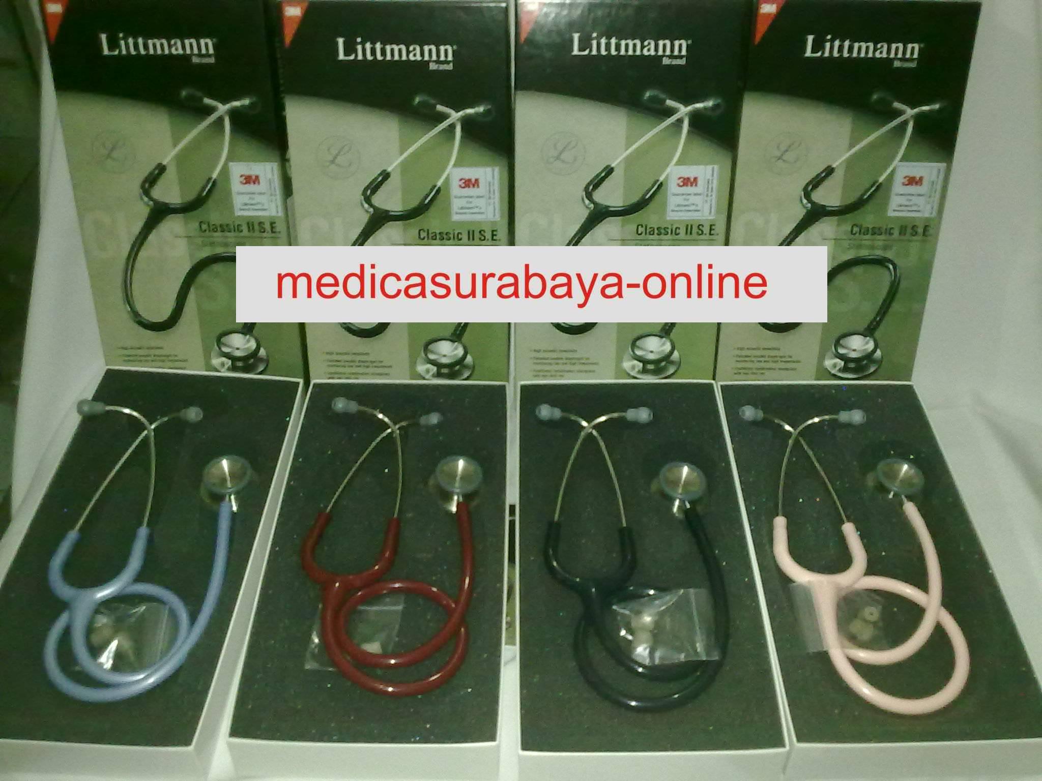 http://alatmedismahasiswa.files.wordpress.com/2011/04/stetoskop-littmann-classic-ii-s-e-internet1.jpg